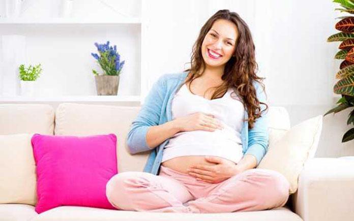 hamilelikte omega 3