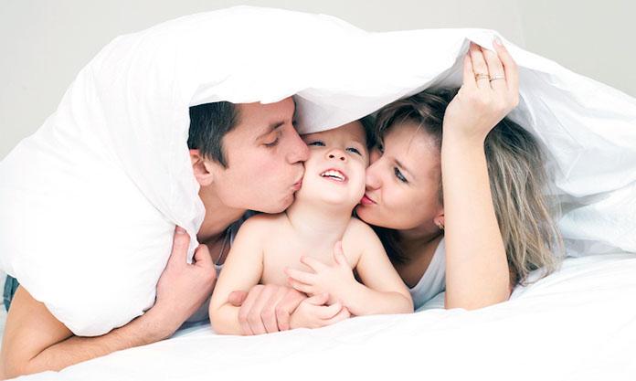 Kıbrıs tüp bebek tedavisi